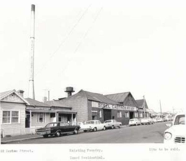 92-derham-st-1972