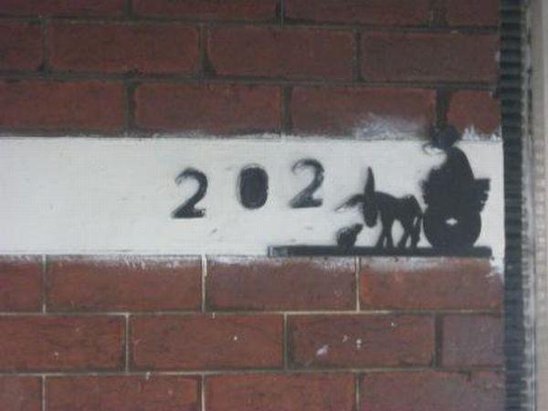 202-clark-st-number