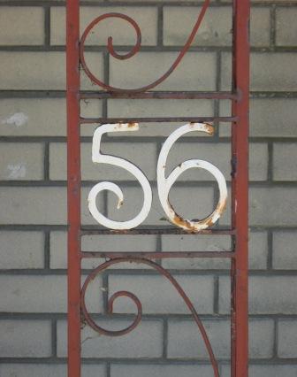 56-spring-st-east