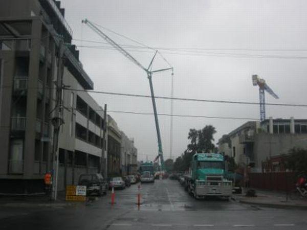 dow-st-crane