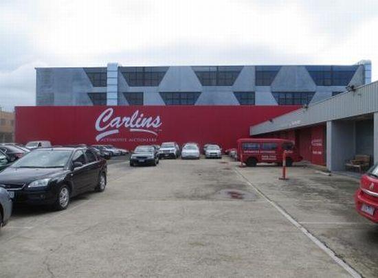 Carlins-1