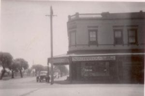 image Shirley Videon Port Melbourne Historical and Preservation Society