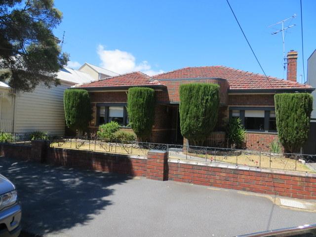 166 Dow St, Port Melbourne