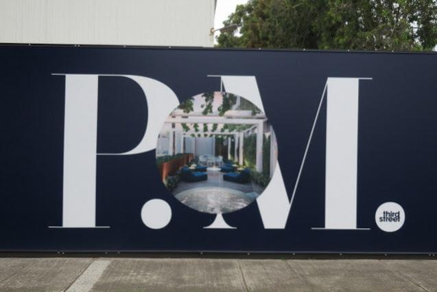 pm-third-street